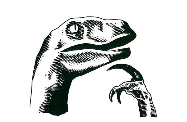 Introducing the Raptorsaurs